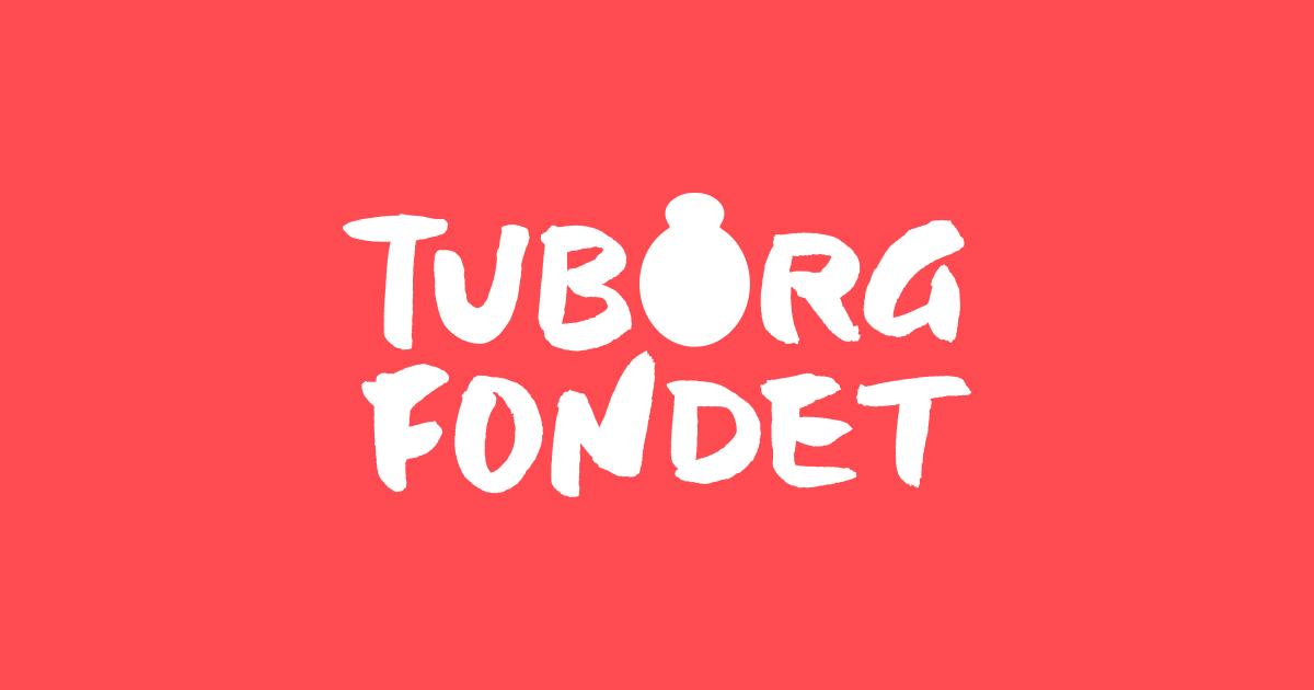 tuborg2.jpg