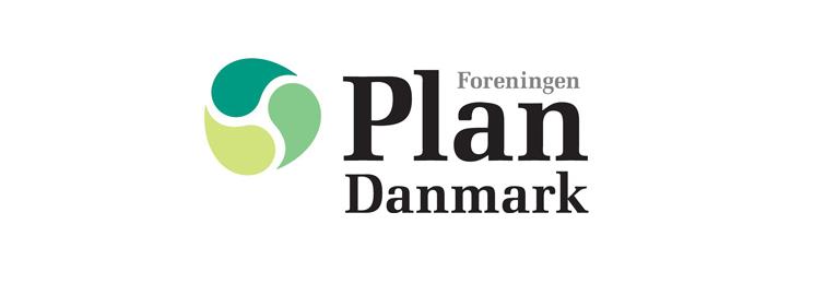 Foreningen Plan Danmark