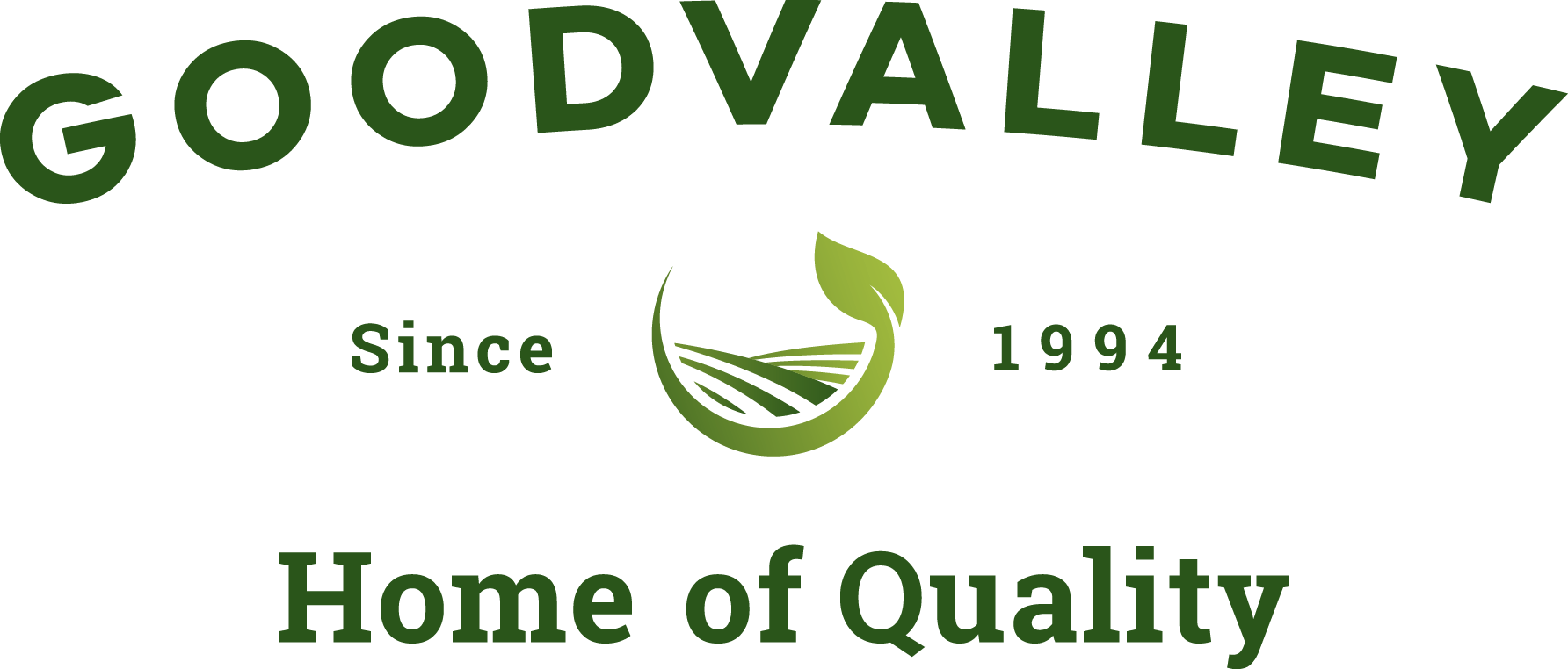 goodvalley_logo.png