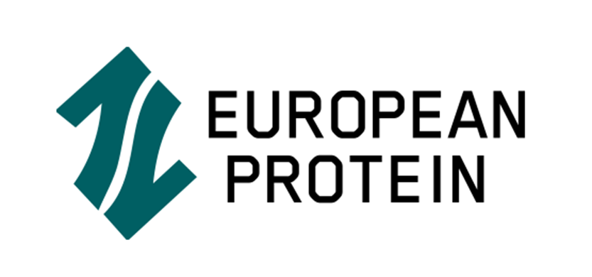 european-protein2.png