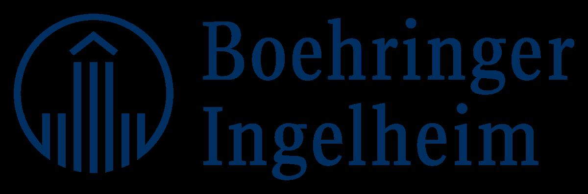 Boehringer Partner.png