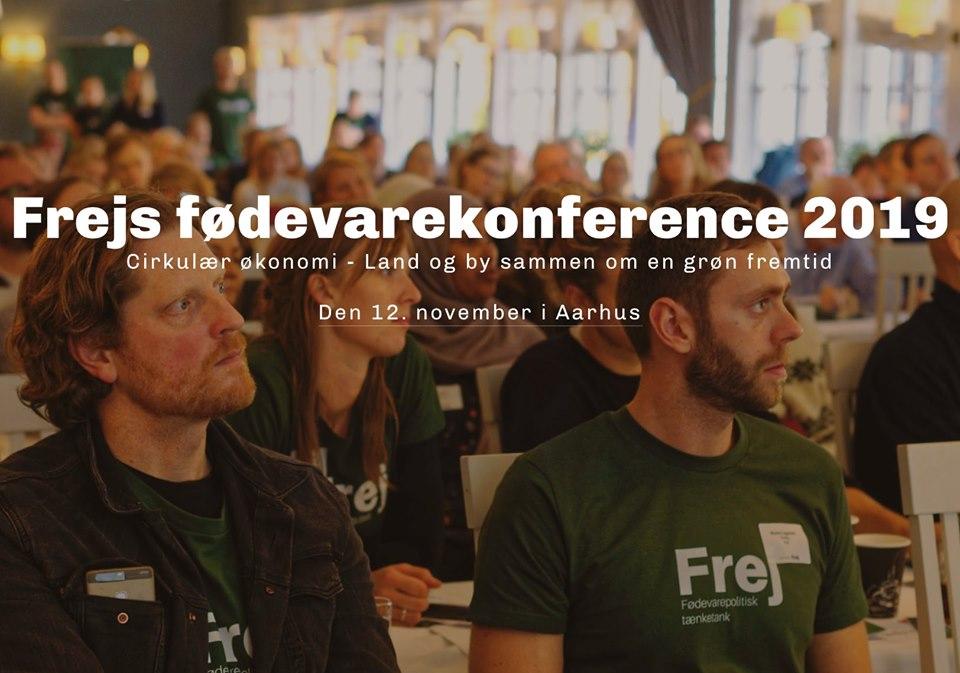 Konference Cover.jpg