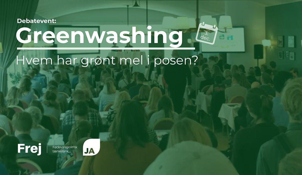 Cover greenwashing.jpg