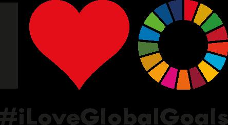 I love global goals logo.png
