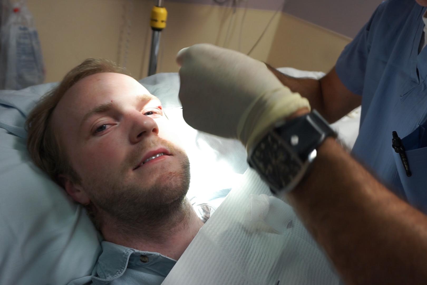 REI Stitches_02.jpg