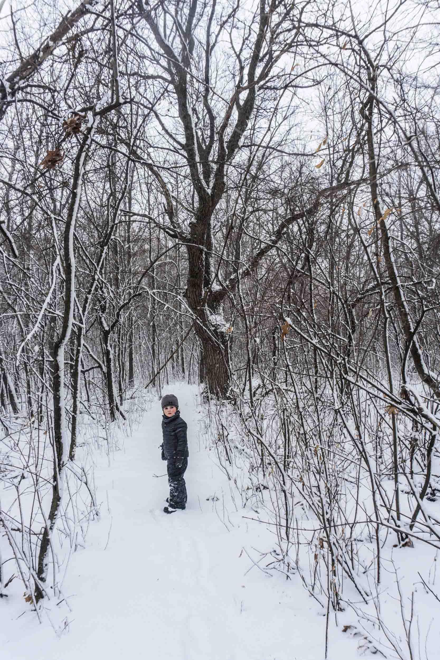 April Blizzard Hike 02.jpg