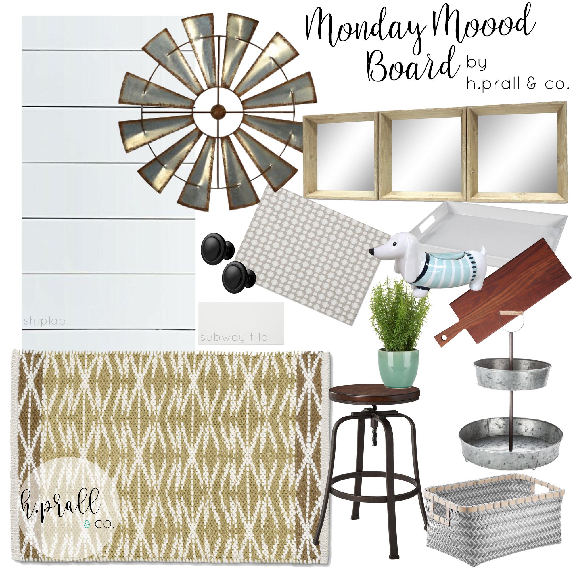 Monday-Mood-Board-9