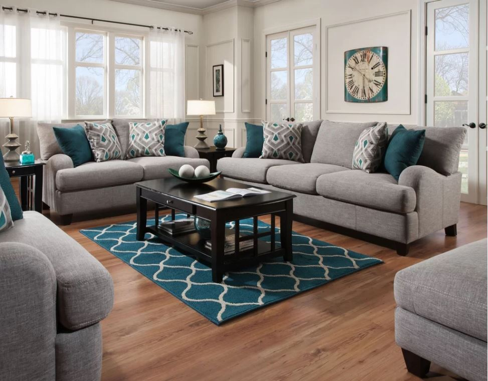 Tips-for-Choosing-an-Area-Rug-3