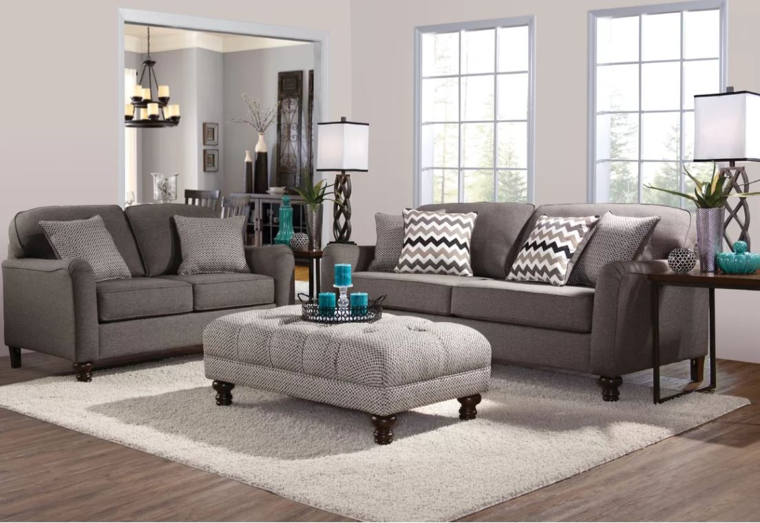 Tips-for-Choosing-an-Area-Rug-4