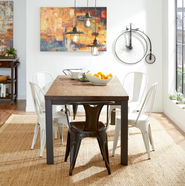 Tips-for-Choosing-an-Area-Rug-7