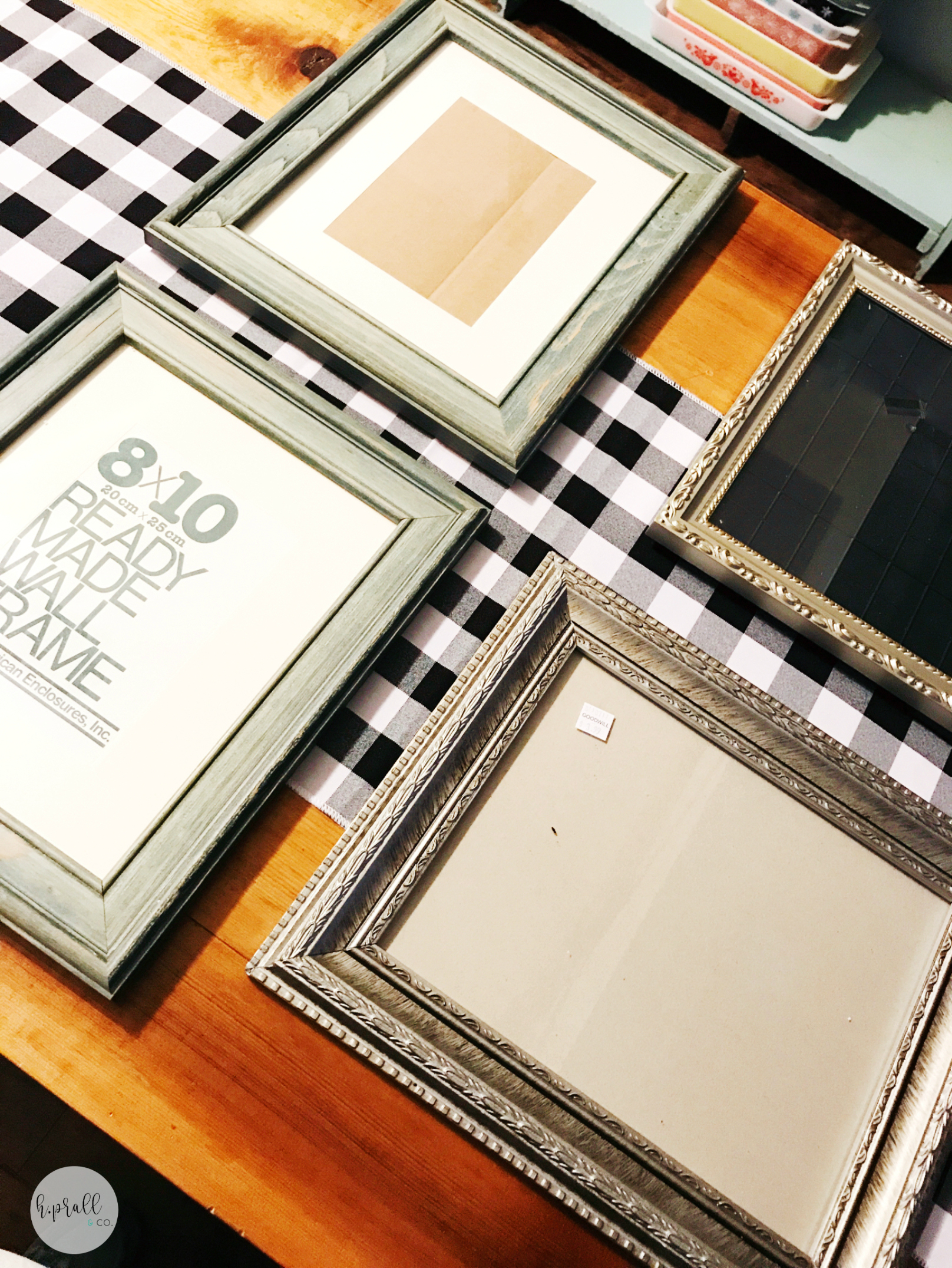How-to-Make-Budget-Friendly-Wall-Art-2