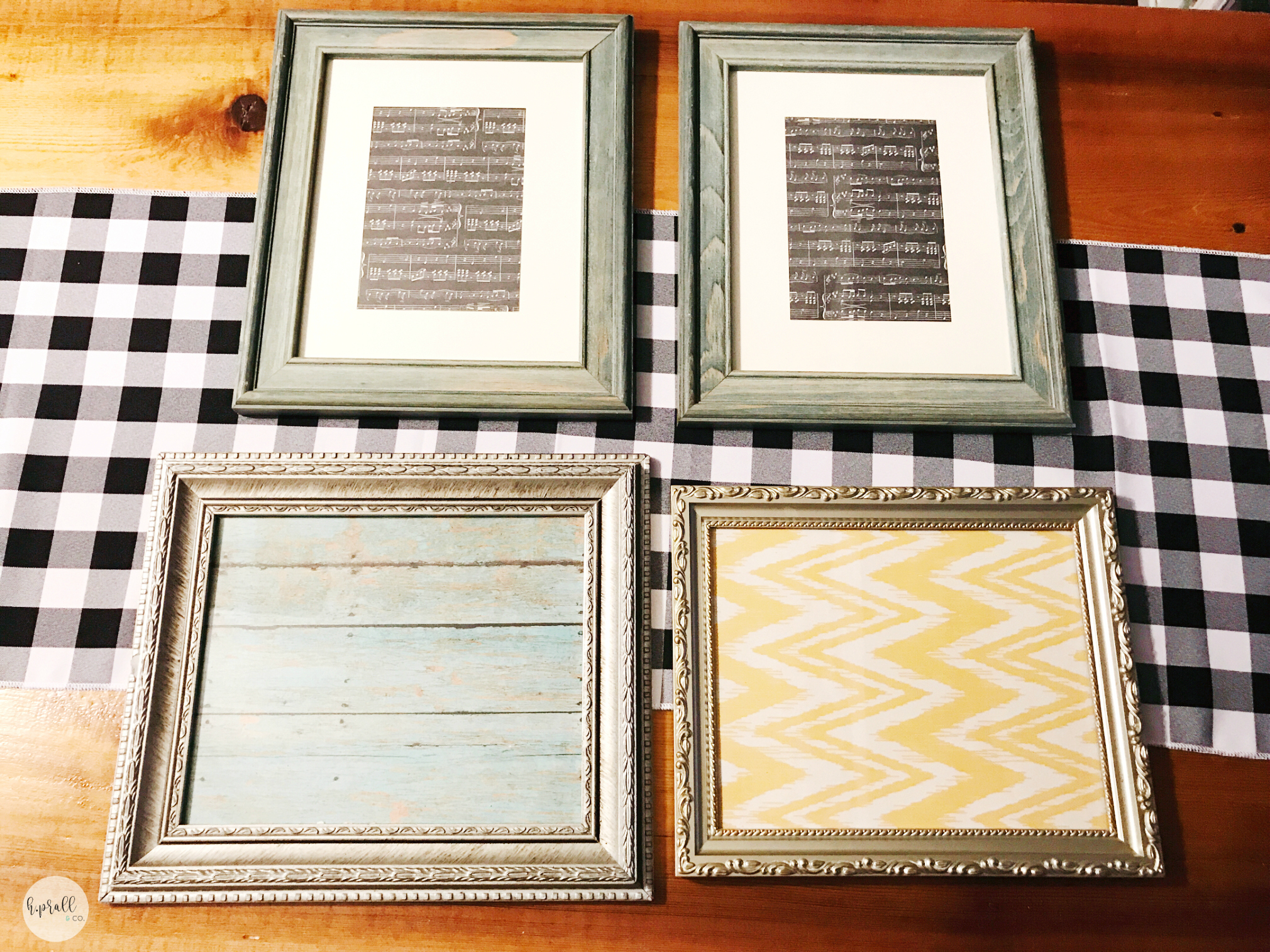 How-to-Make-Budget-Friendly-Wall-Art-7