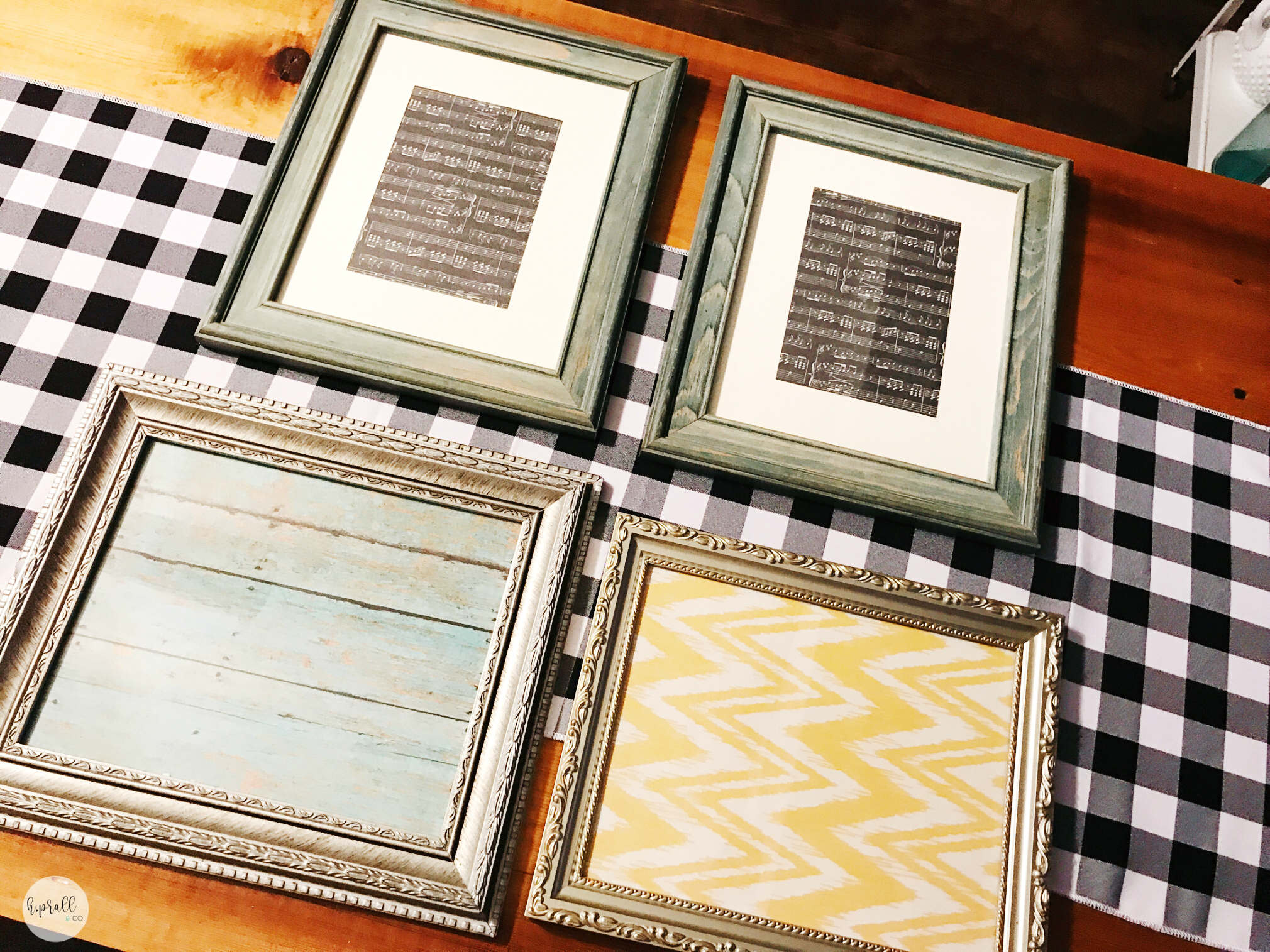 How-to-Make-Budget-Friendly-Wall-Art-8