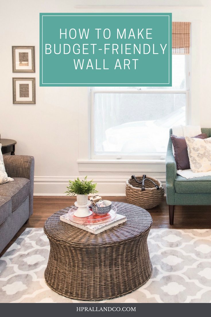 How-to-Make-Budget-Friendly-Wall-Art