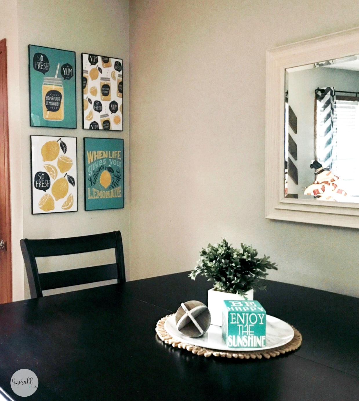 3-Steps-for-Styling-Budget-Friendly-Wall-Art-1