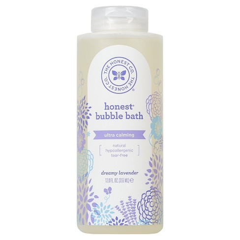 I'm sharing my favorite products for bath-time over at hprallandco.com