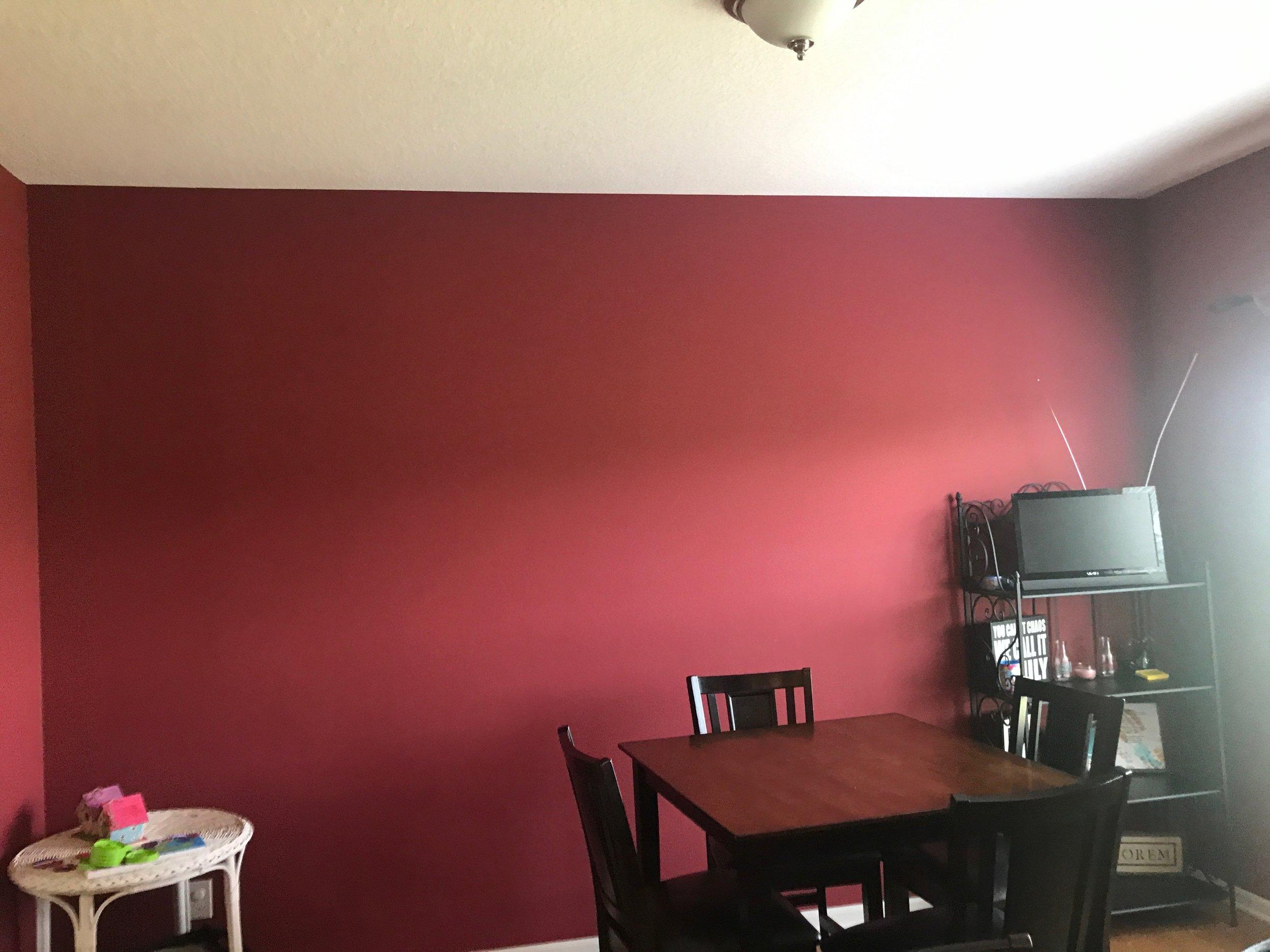 Dining Room Revamp-3