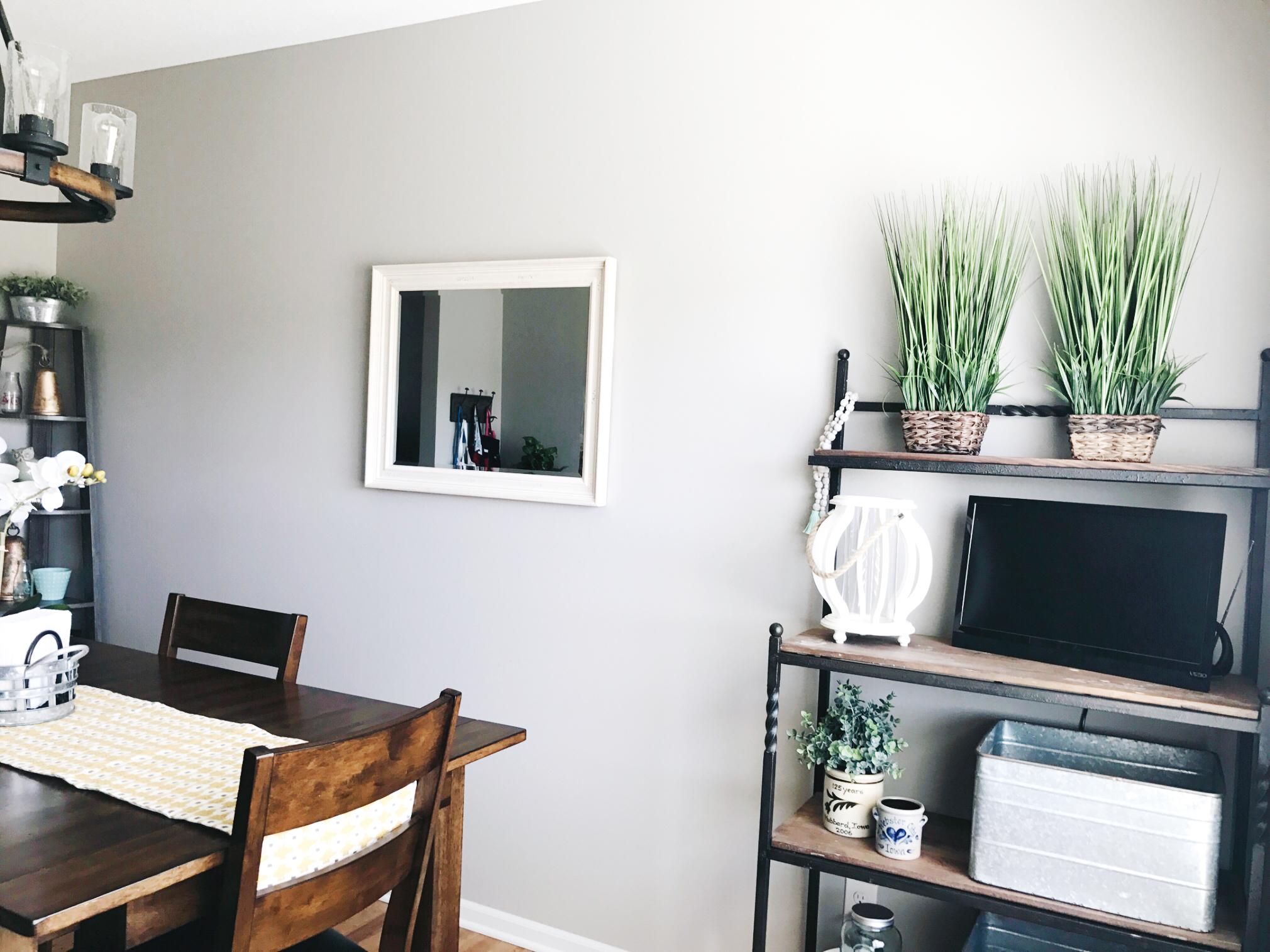 Dining Room Revamp-6