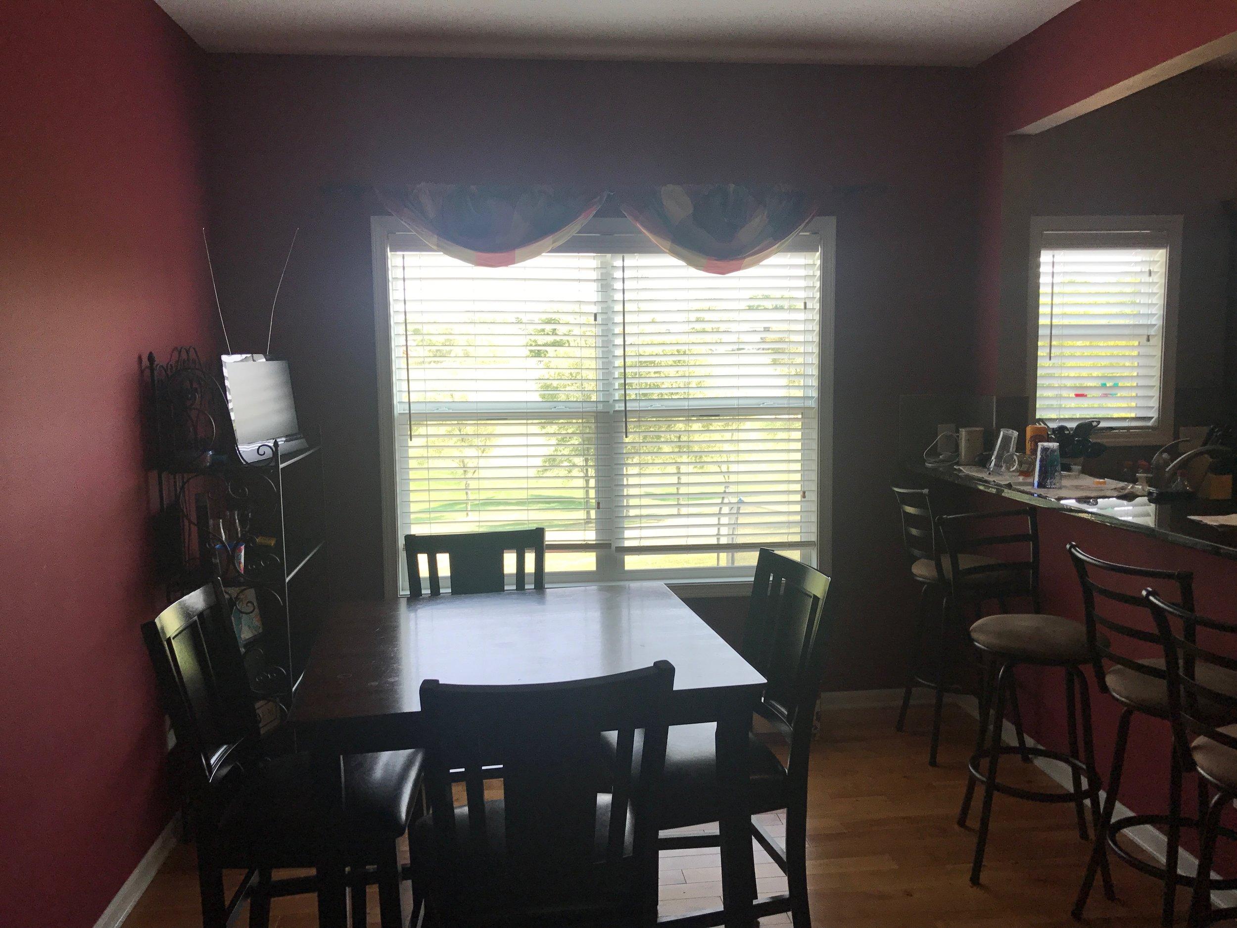 Dining Room Revamp-13