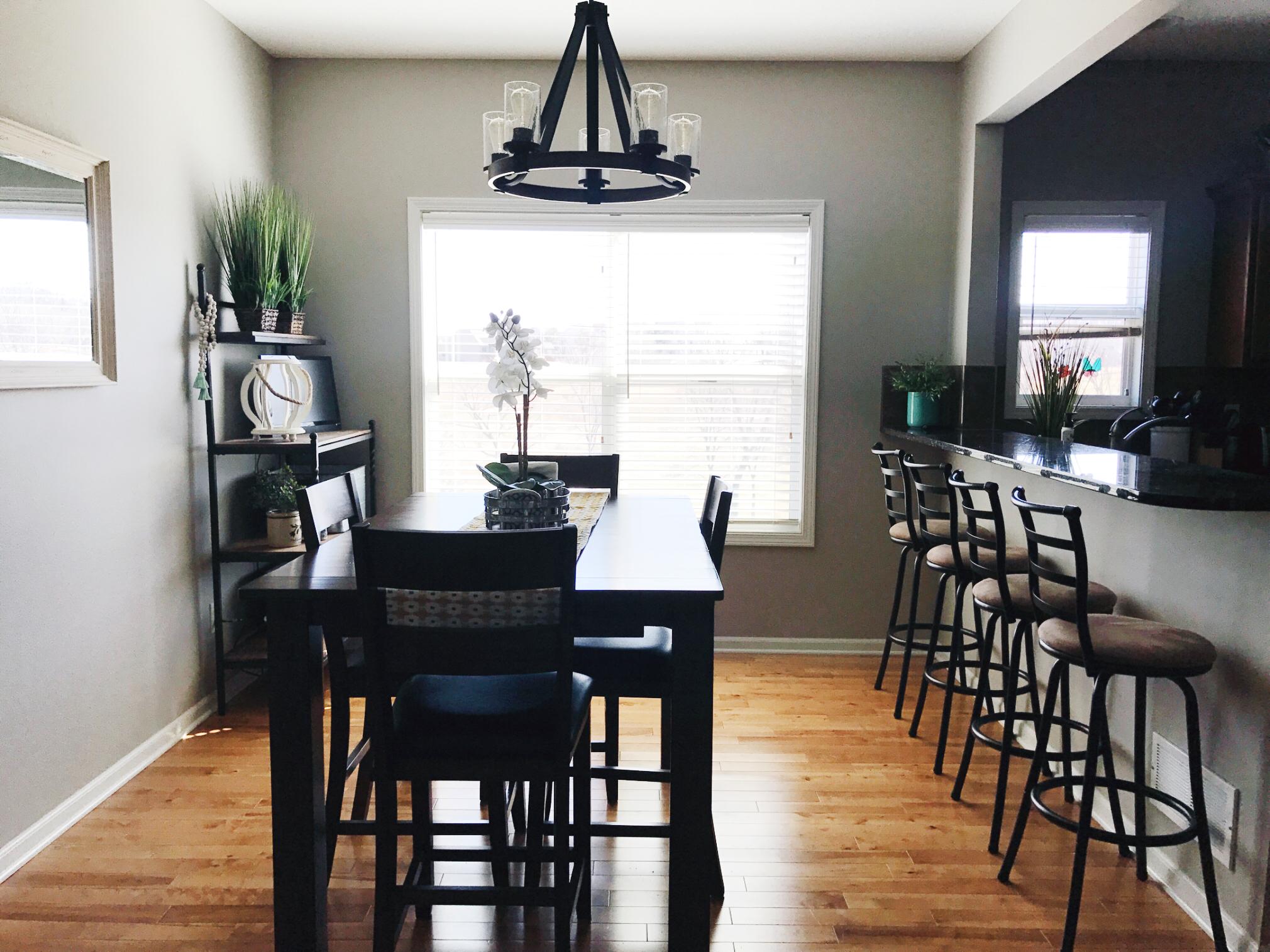 Dining Room Revamp-14