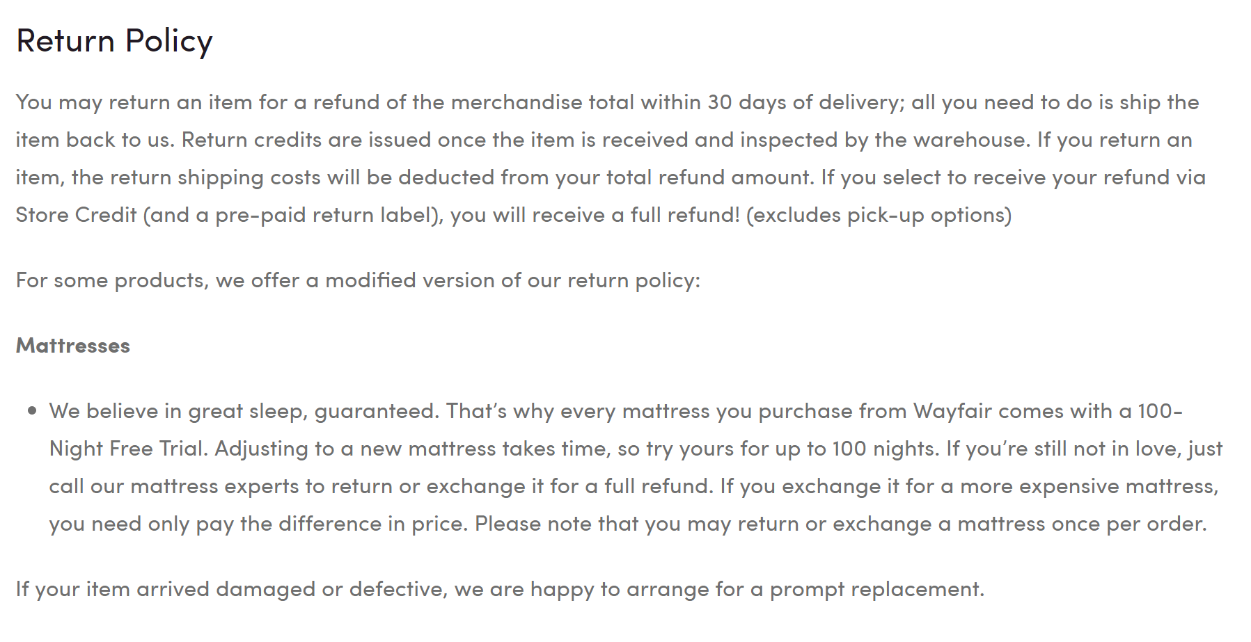 How to Use Wayfair's Easy Return Policy-2