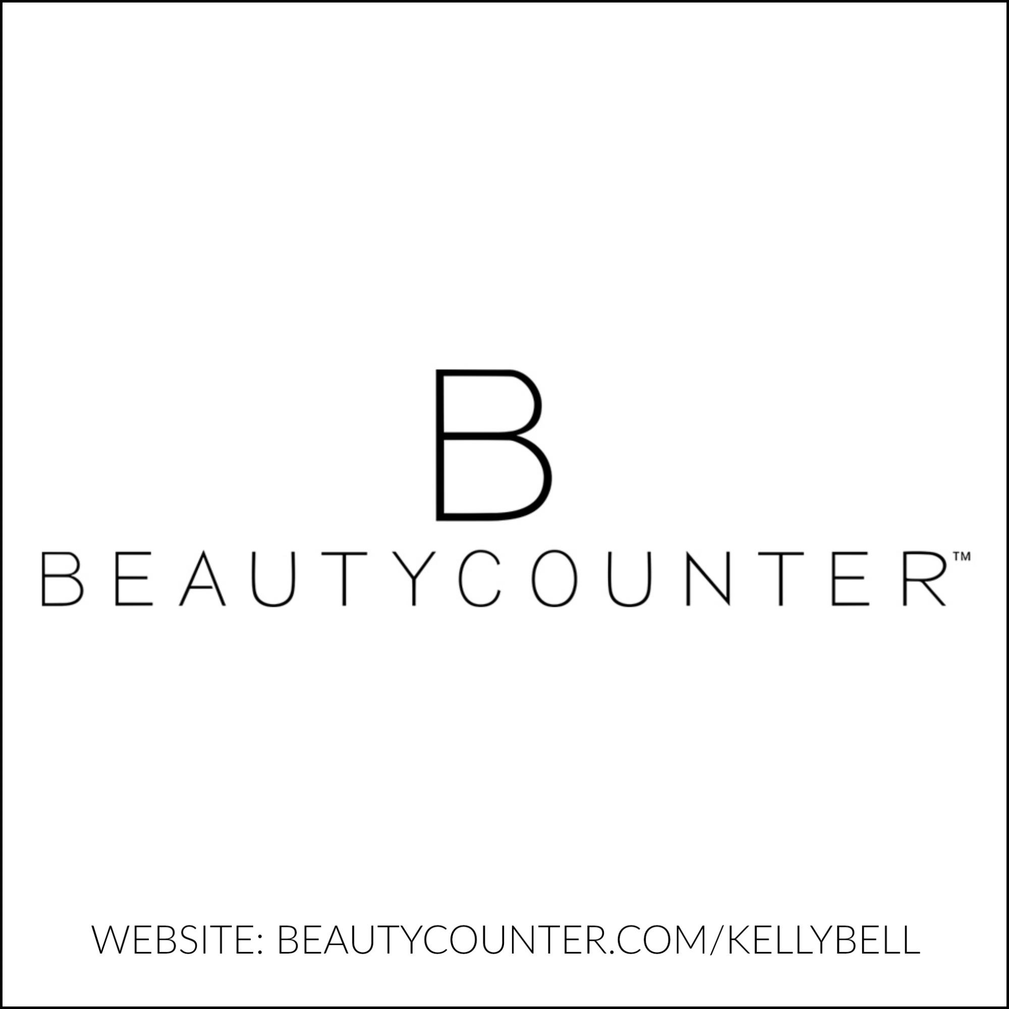beautycounter.com/kellybell