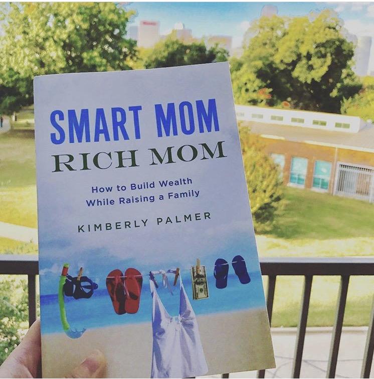 smartmomrichmom