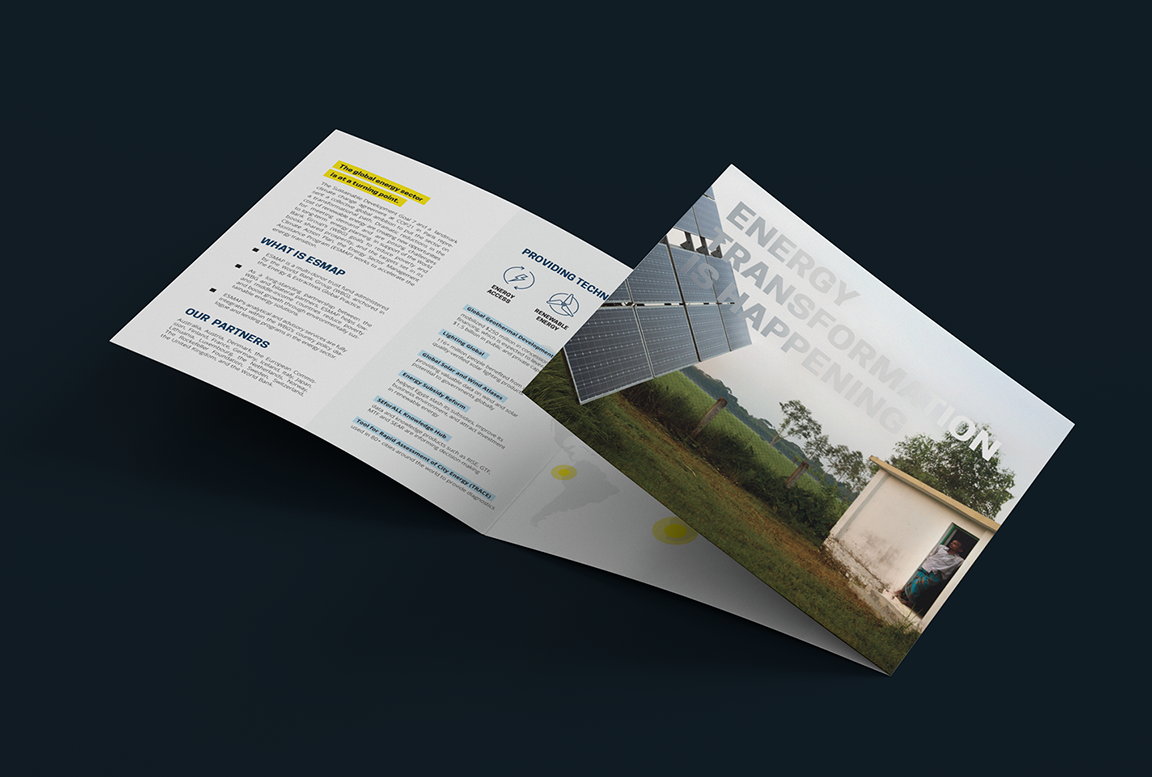 Square_Trifold_Mockup_3.png