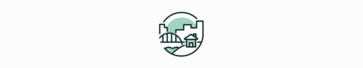 icon_portland.png