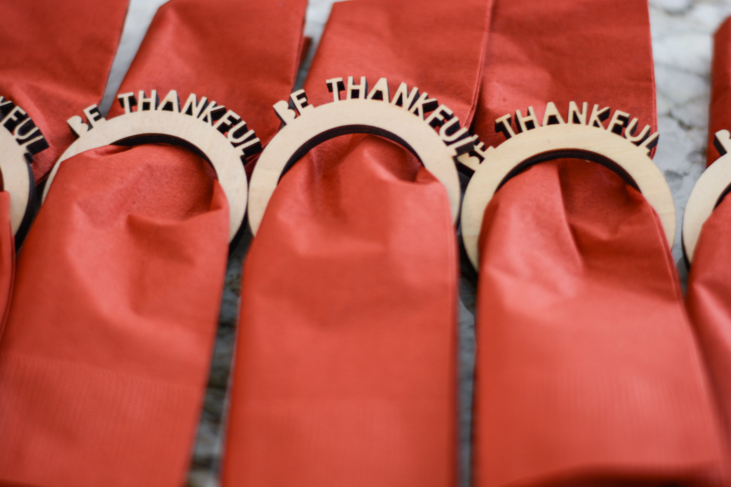 Thanksgiving2015-2.jpg