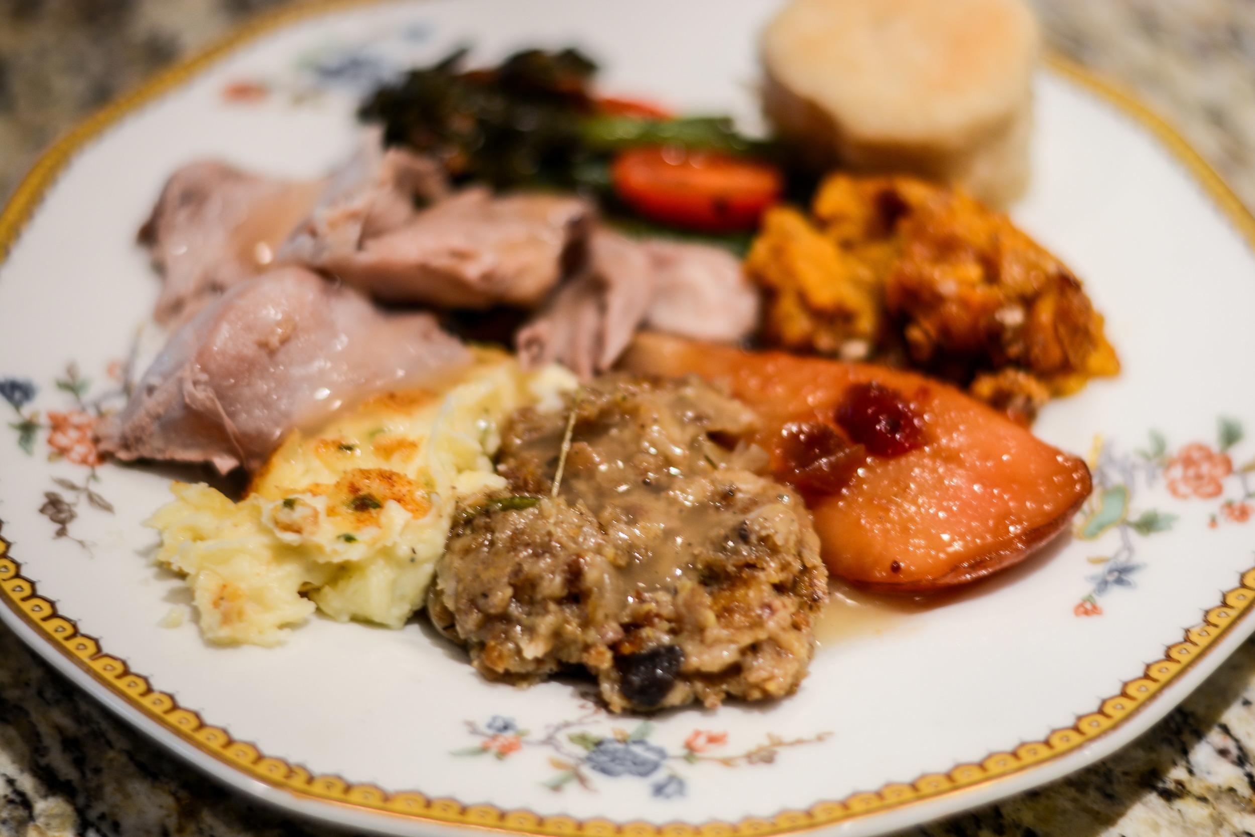 Thanksgiving2015-21.jpg