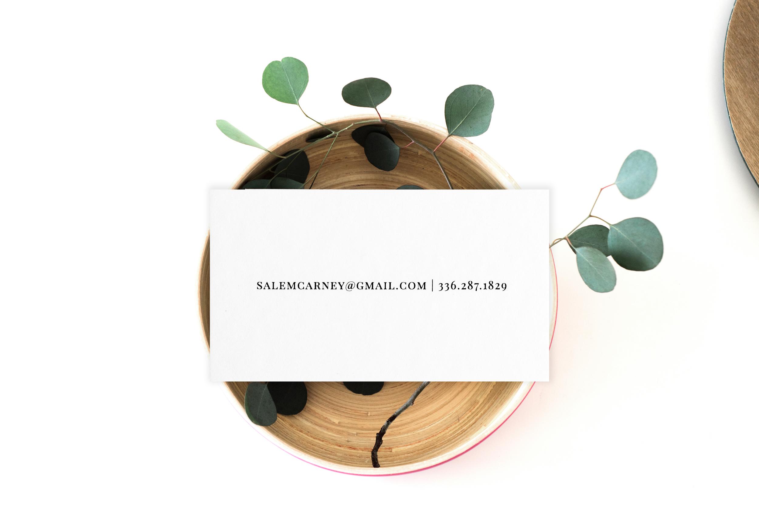 SalemBusinessCard-3.jpg