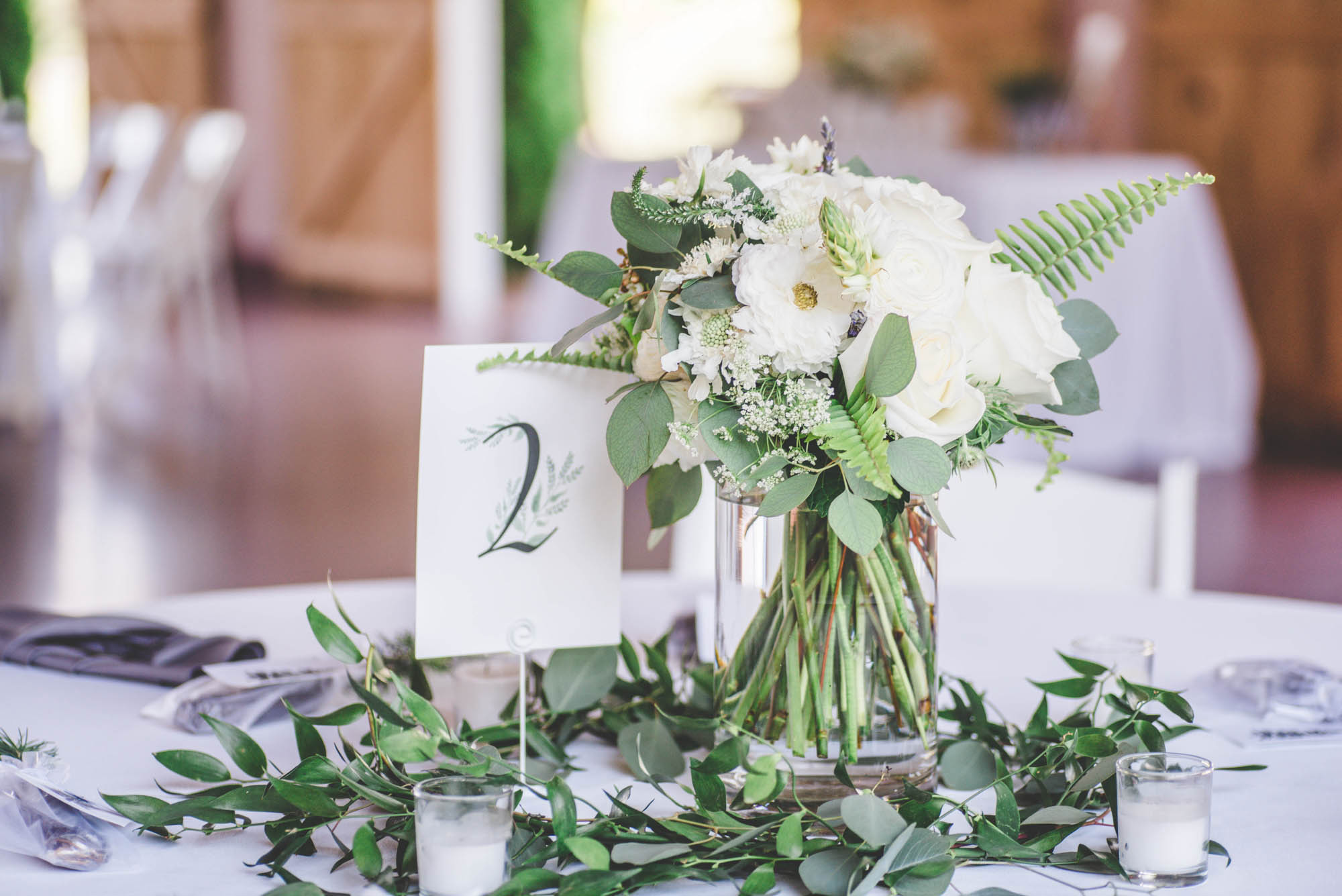 trogdon-table-numbers.jpg