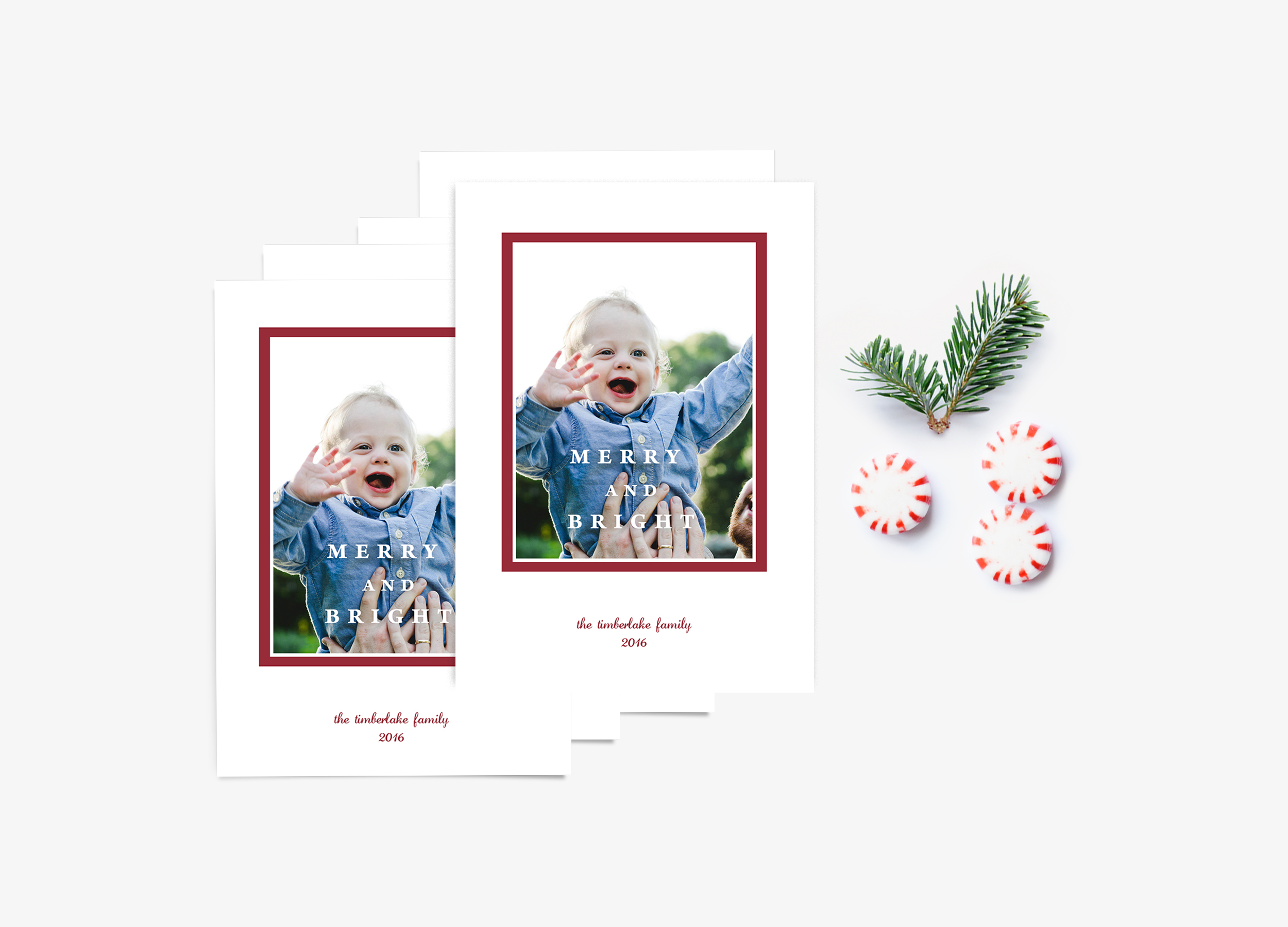 2016ChristmasCards_Design4_FINAL.jpg