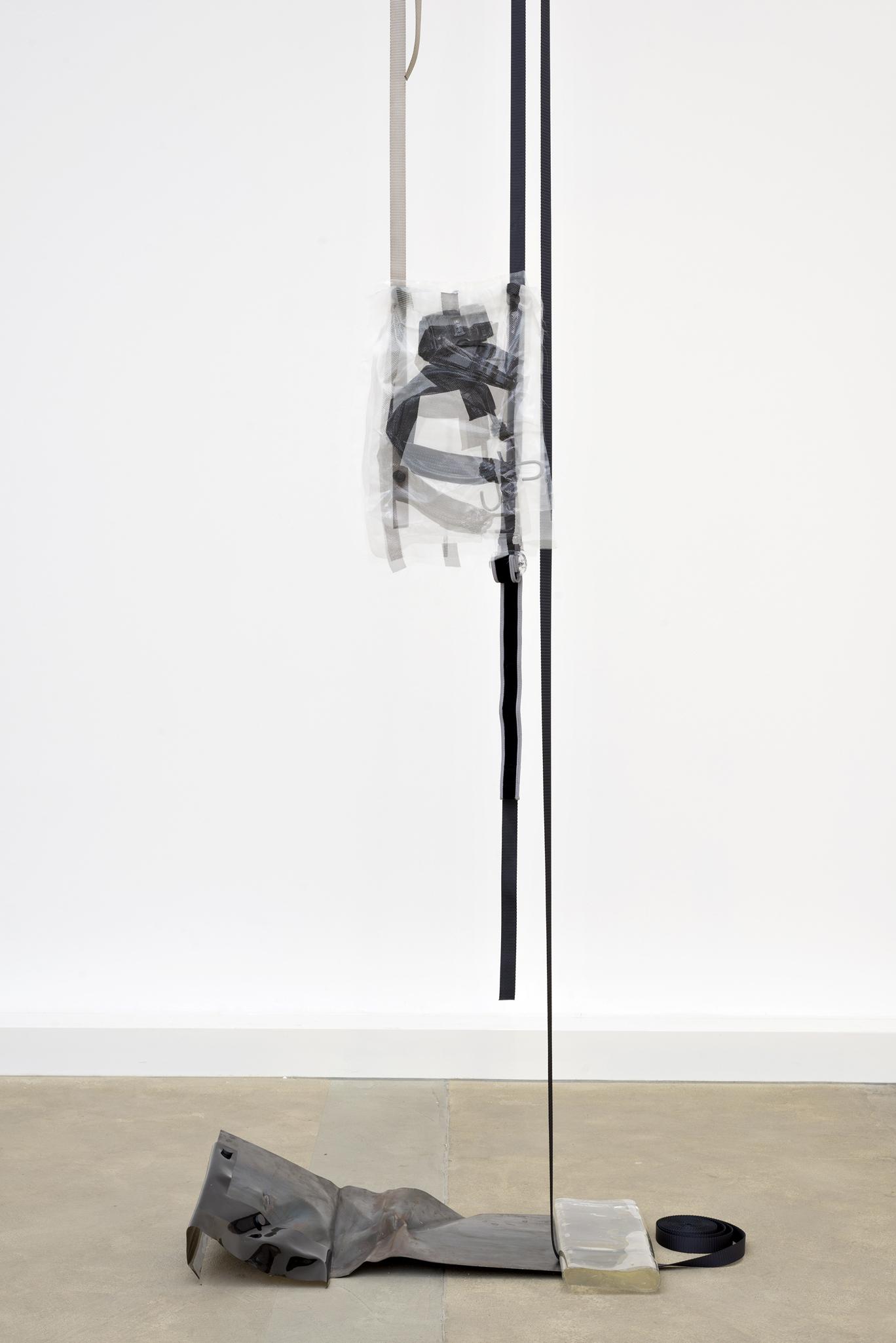 Intereliance Suspensions, 2014