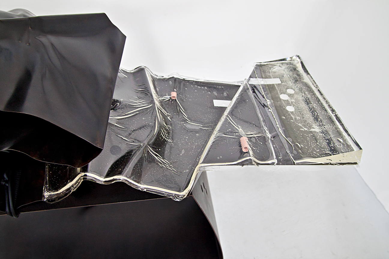Alisa_Baremboym_Taipei-Biennial_2014_Hidralink-Systems.jpg