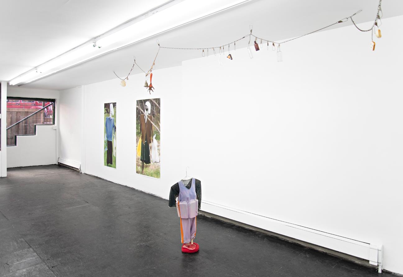 Alisa-Baremboym-2015-Bodega-Lands-End-install_4.jpg