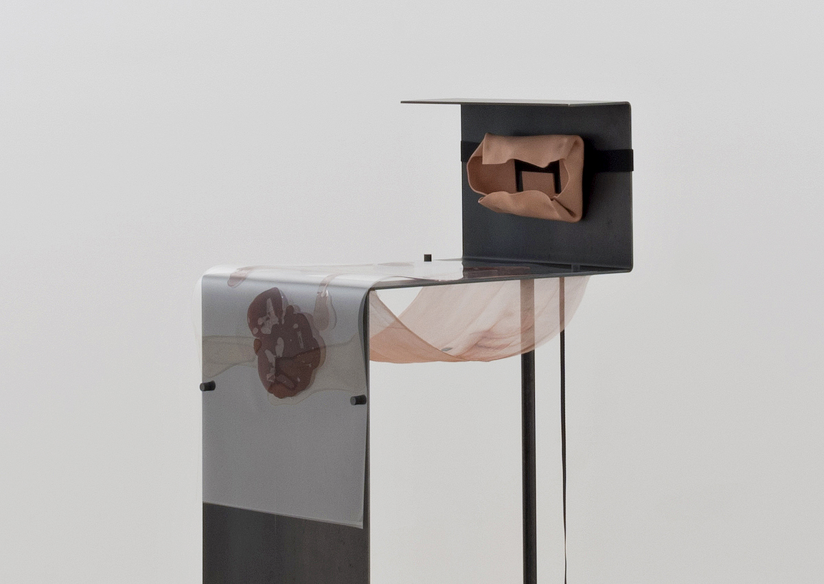 Alisa-Baremboym-Miguel-Abreu-Gallery-Porous-Solutions_detail_2014.jpg
