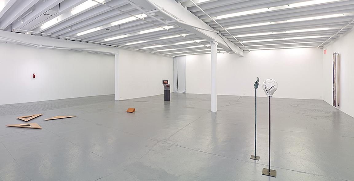 Alisa-Baremboym-Miguel-Abreu-Gallery-Sequence5_MAG_2014_Phase4_Install_01.jpg