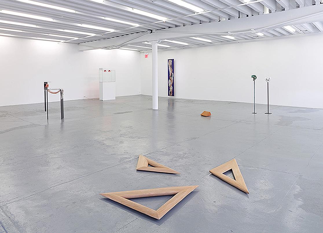 Alisa-Baremboym-Miguel-Abreu-Gallery-Sequence5_MAG_2014_Phase5_Install_001-(1).jpg