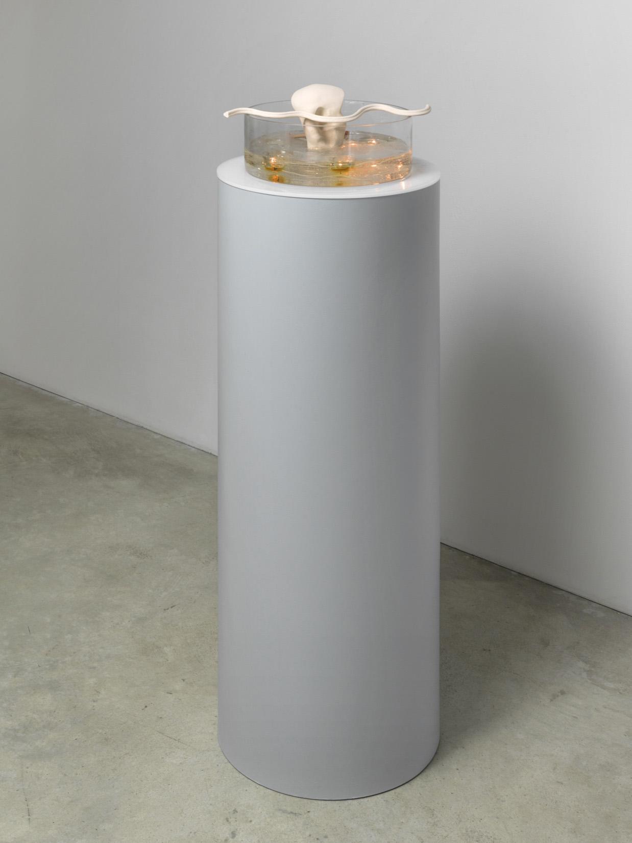 Alisa Baremboym Berlin Konrad Fischer Galerie