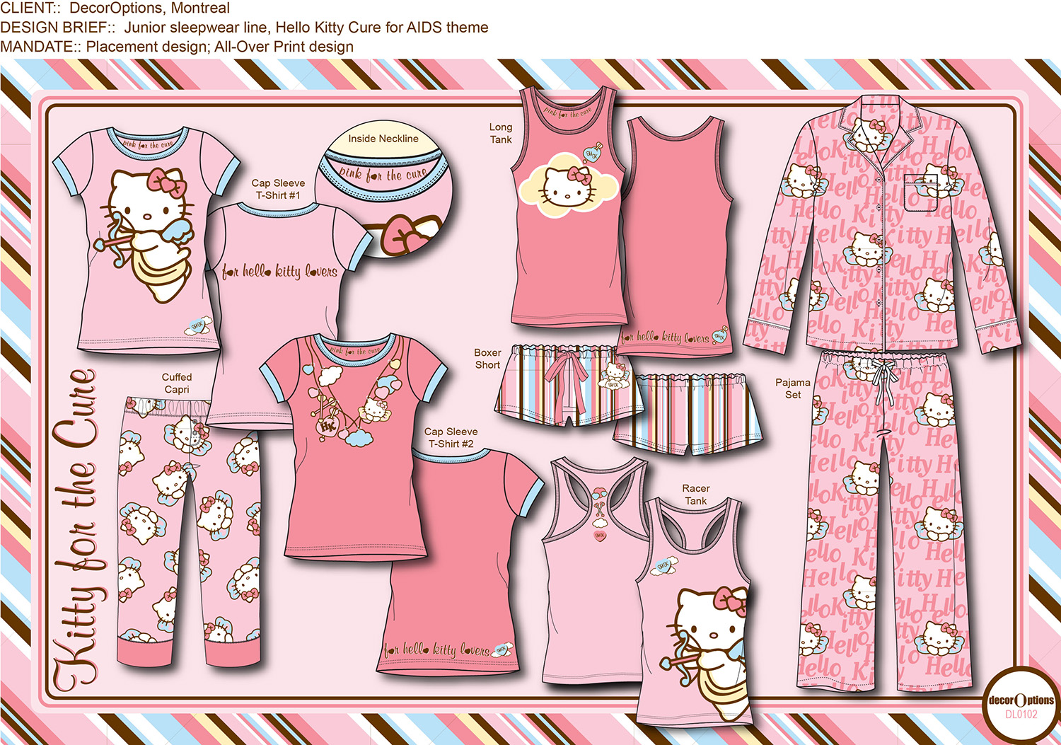 hello_kitty_for_the_cure_board.jpg