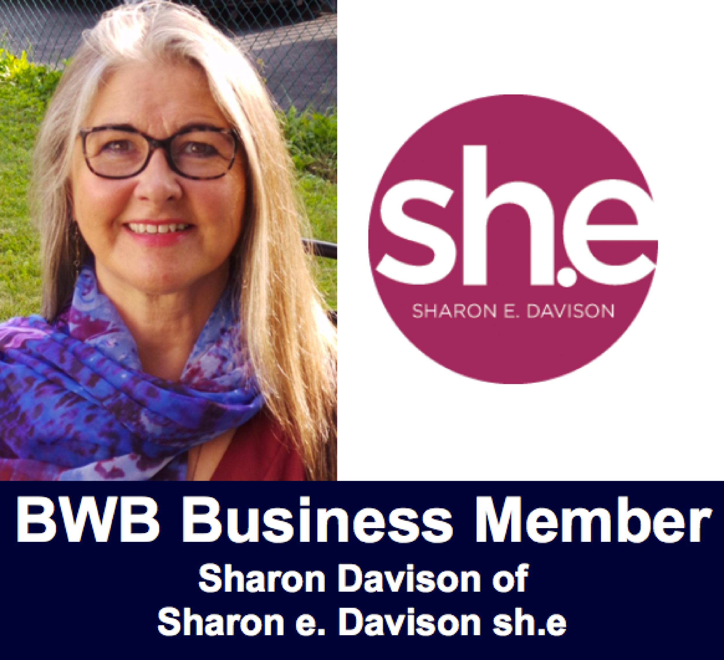 BWBbusiness member.png