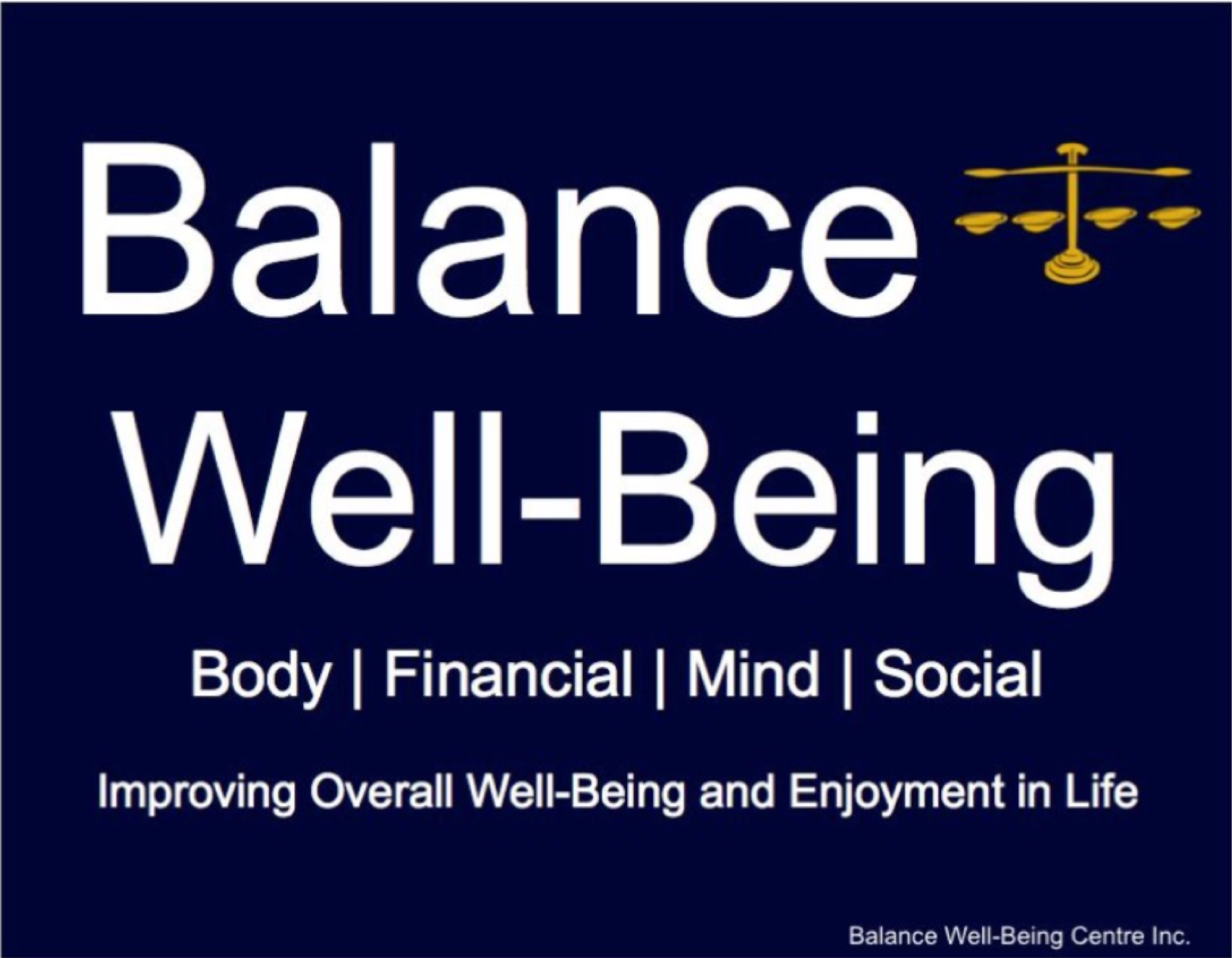 balancewellbeing.png