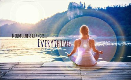 dock meditation.png