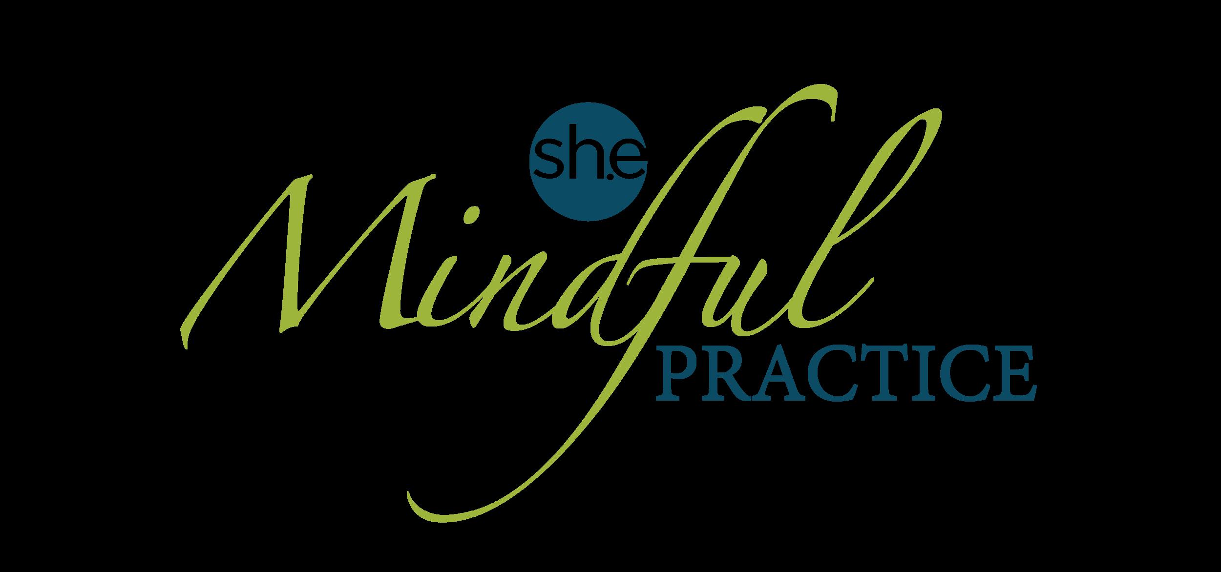 She_MindfulPractice_logo.png