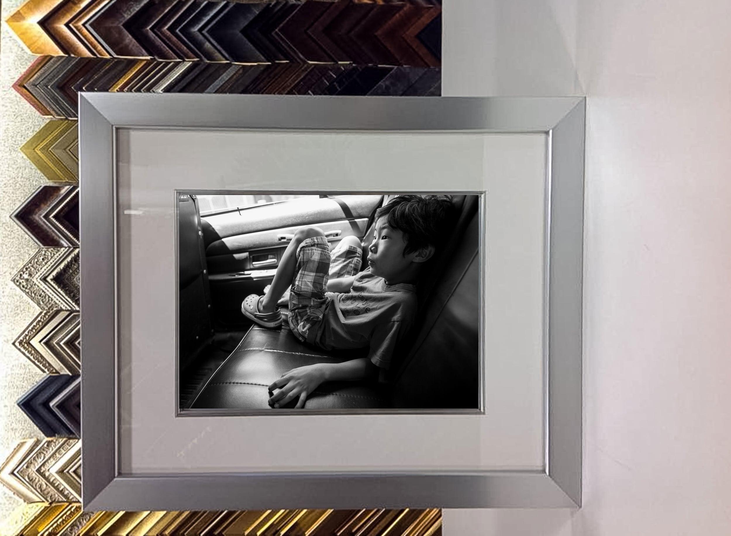 avery-in-silver-frame-web.jpg