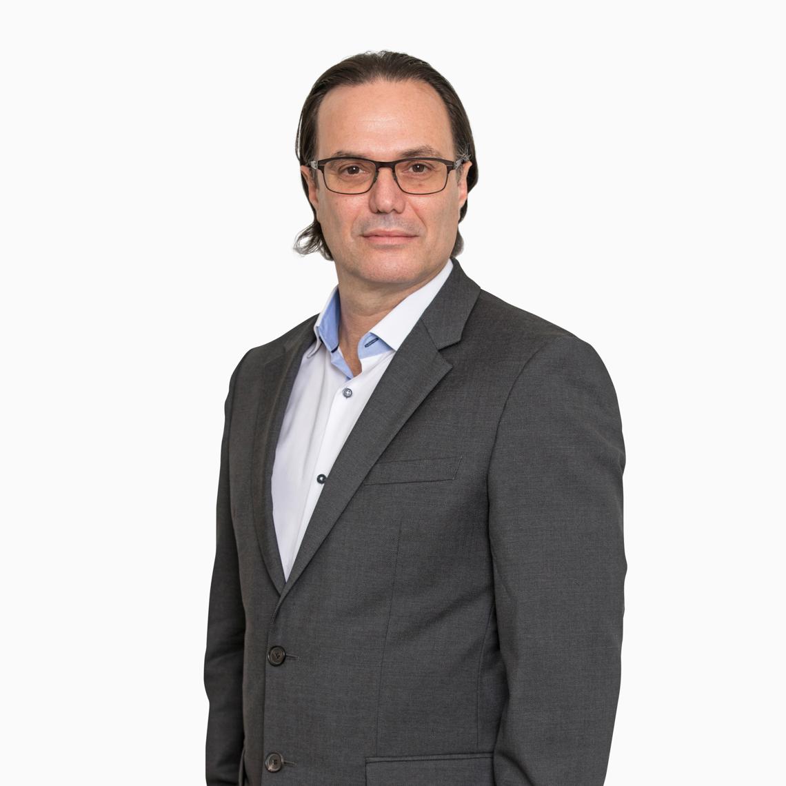 BernardSteinberg.jpg