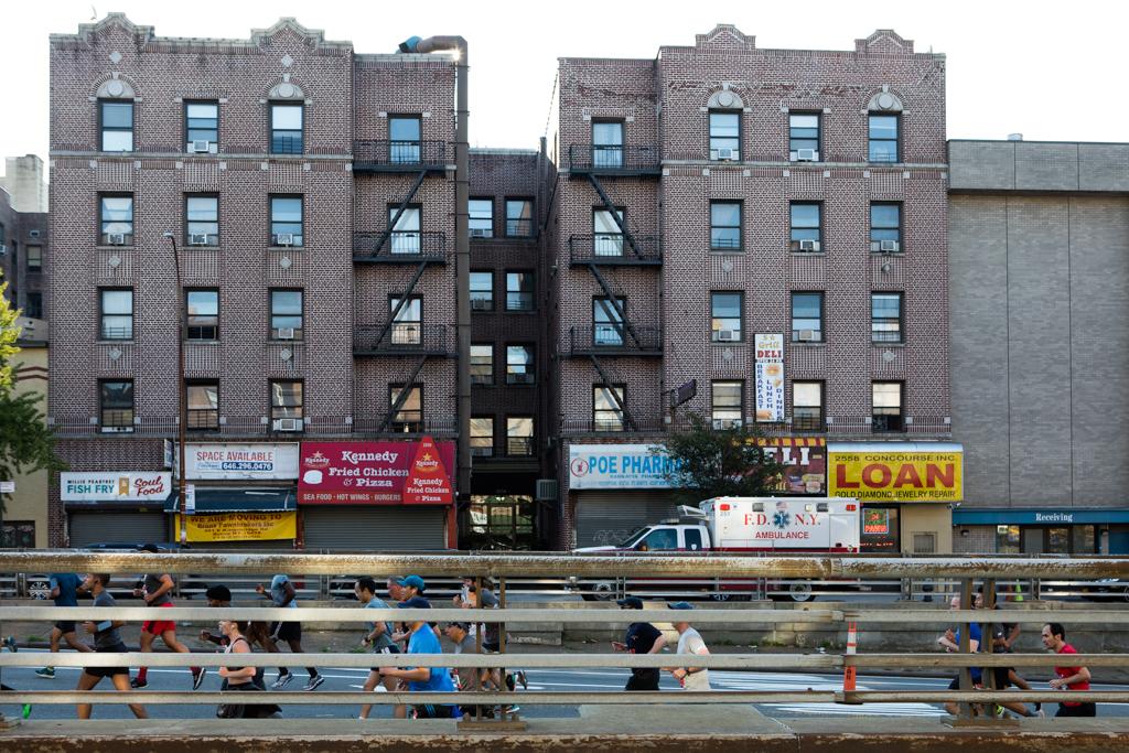Bronx10Mile2018_115.jpg