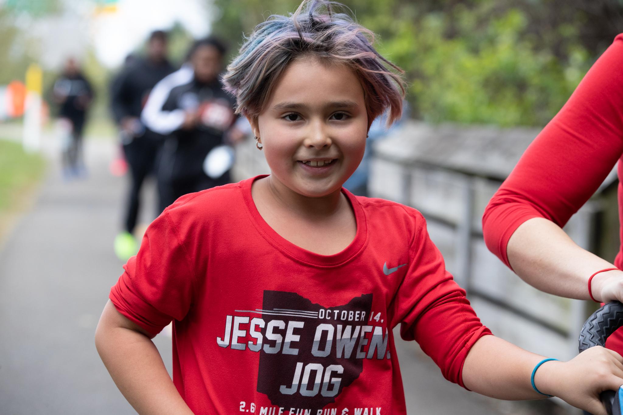 Jesse-Owens-Jog-2018_098_bko.jpg